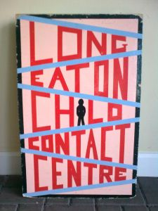 Child Contact Centre