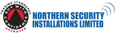 Northern Security Installations