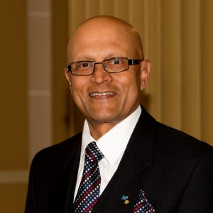 Jay-Patel